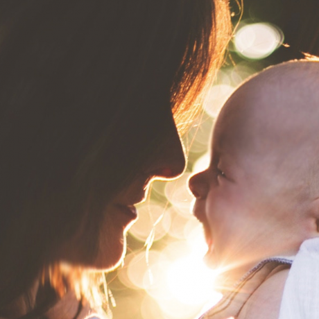 How Do We Name Our Baby Without Family Interference?