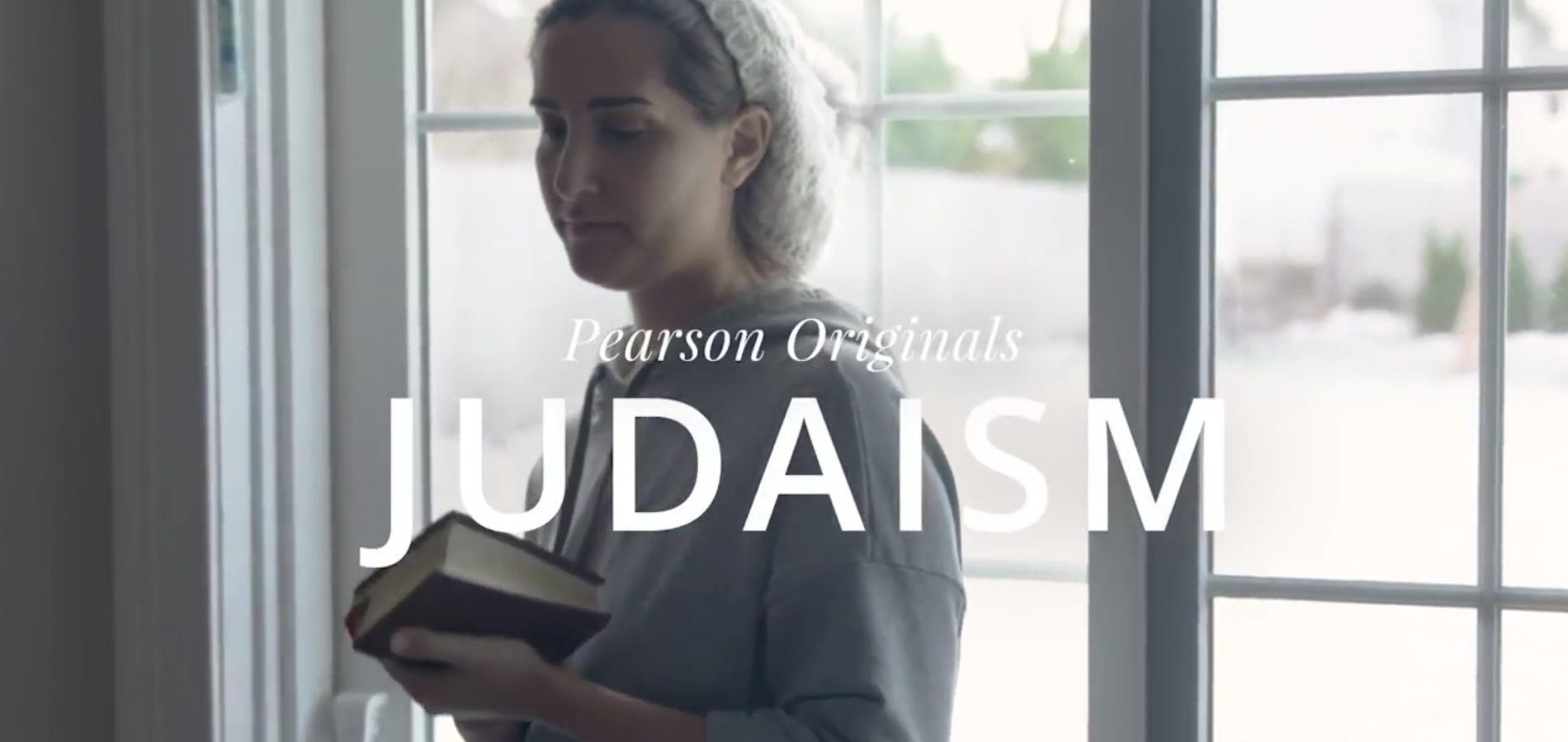 Jew in The City Is Teaching One Million College Students About Judaism