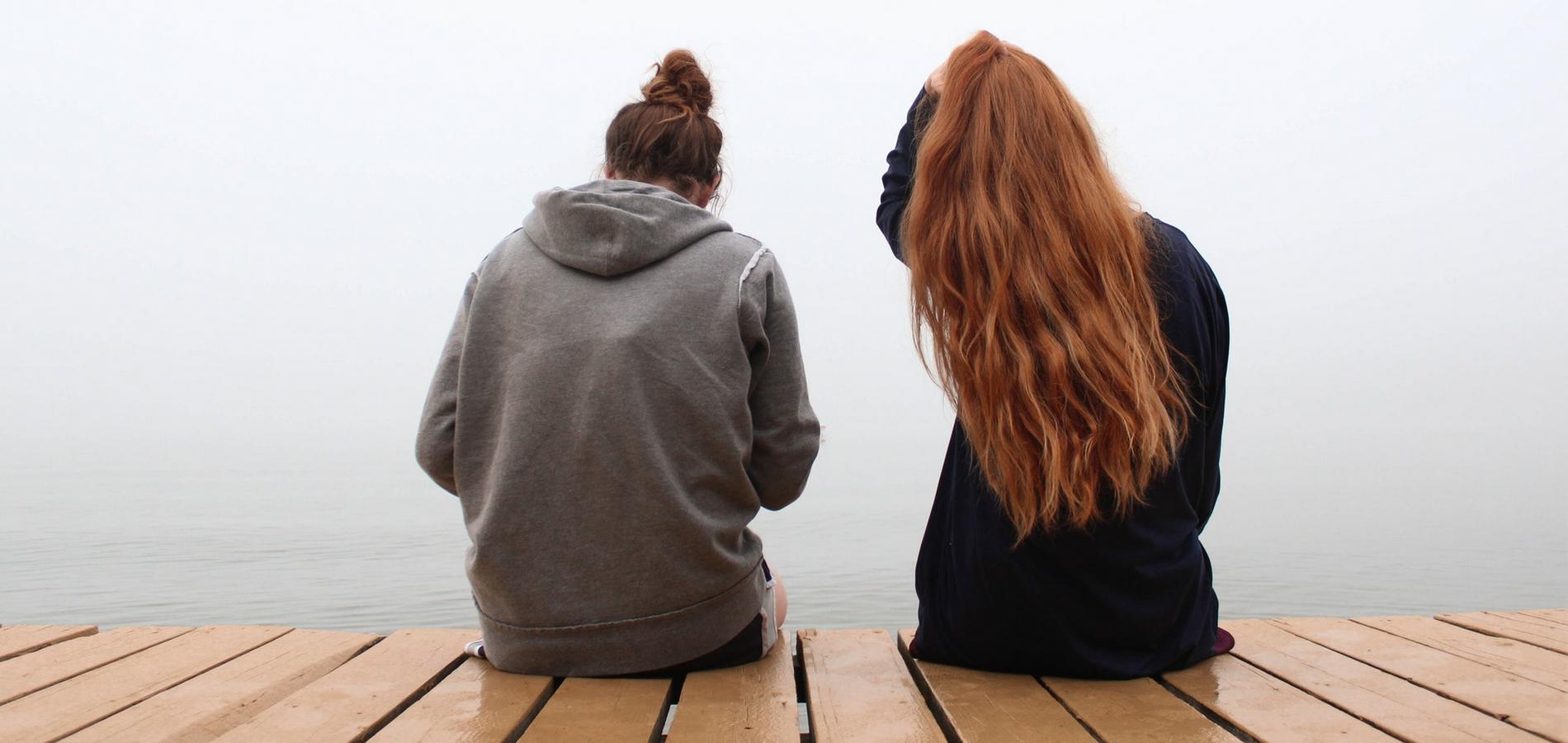 How Do I Handle Feeling Taken Advantage of By A Friend?
