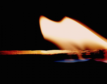 What Is the Torah Approach to Fire Safety?