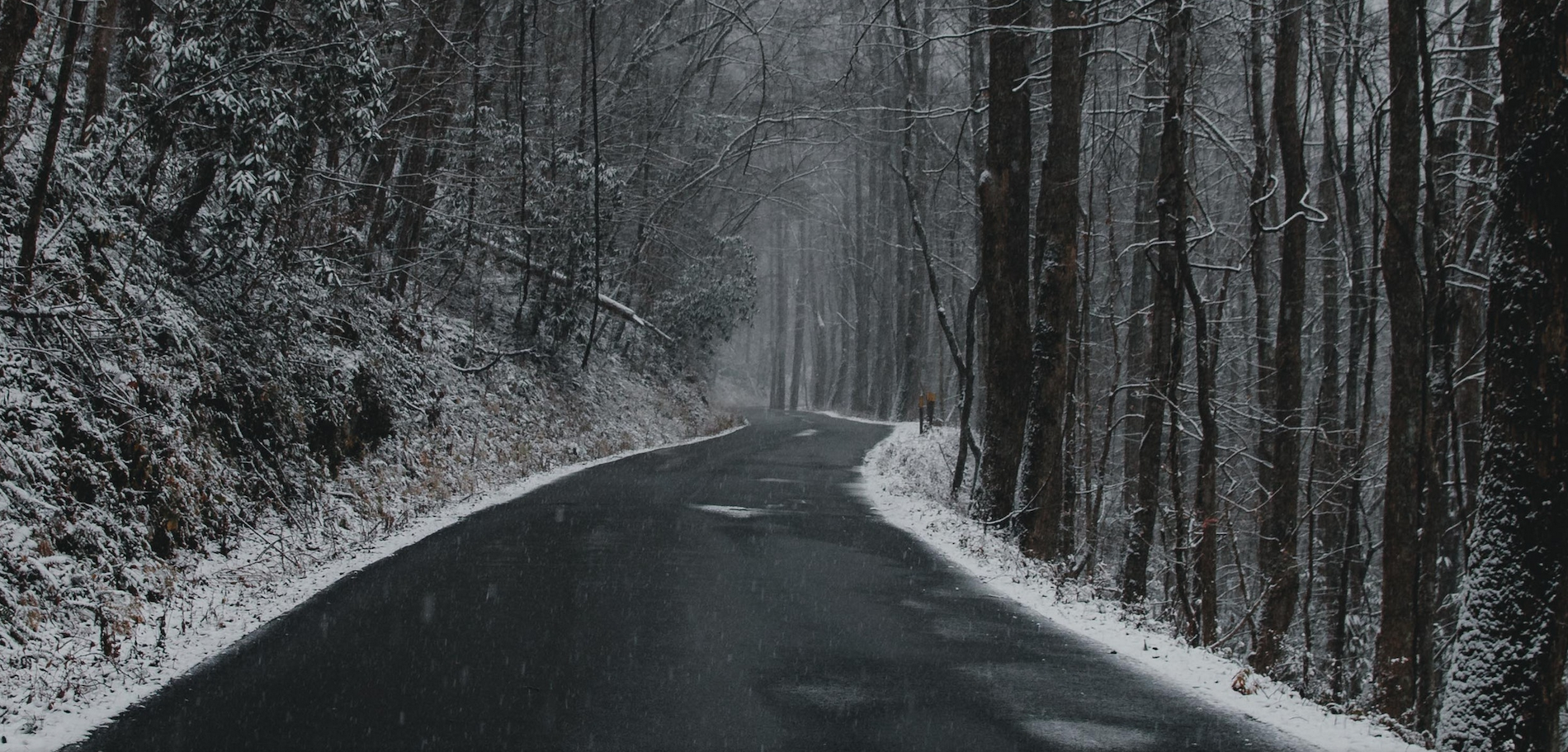 How to Combat A Spiritual Winter