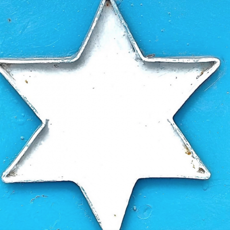The Anti-Semite Who Strengthened My Commitment To Judaism