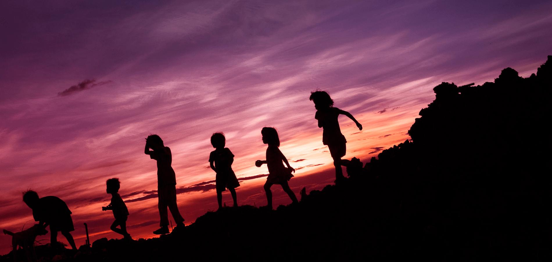 Why Do Orthodox Jews Have So Many Kids?