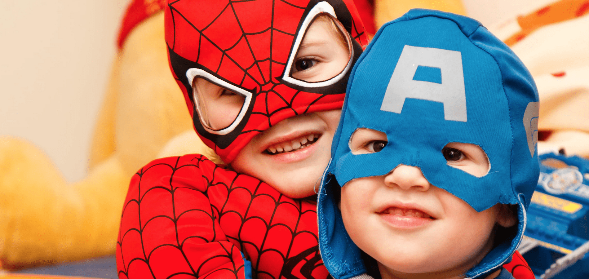 7 Purim Hacks To Stay Organized And Sane