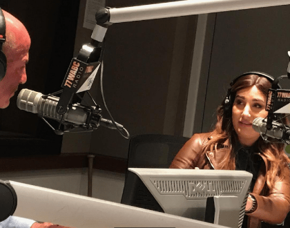 Are Orthodox Jews At Fault For The Measles Outbreak? My POV On WABC Radio