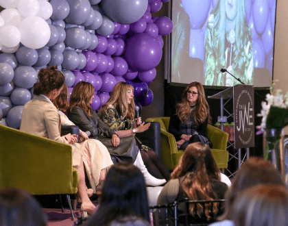 The Jewish Women Entrepreneur Empowers Orthodox Jewish Female Entrepreneurs