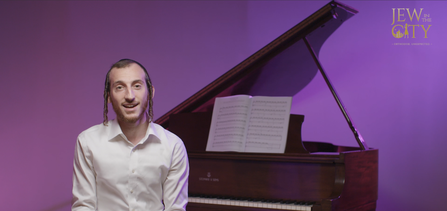 Shulem Lemmer will Perform at the All Star Awards Event