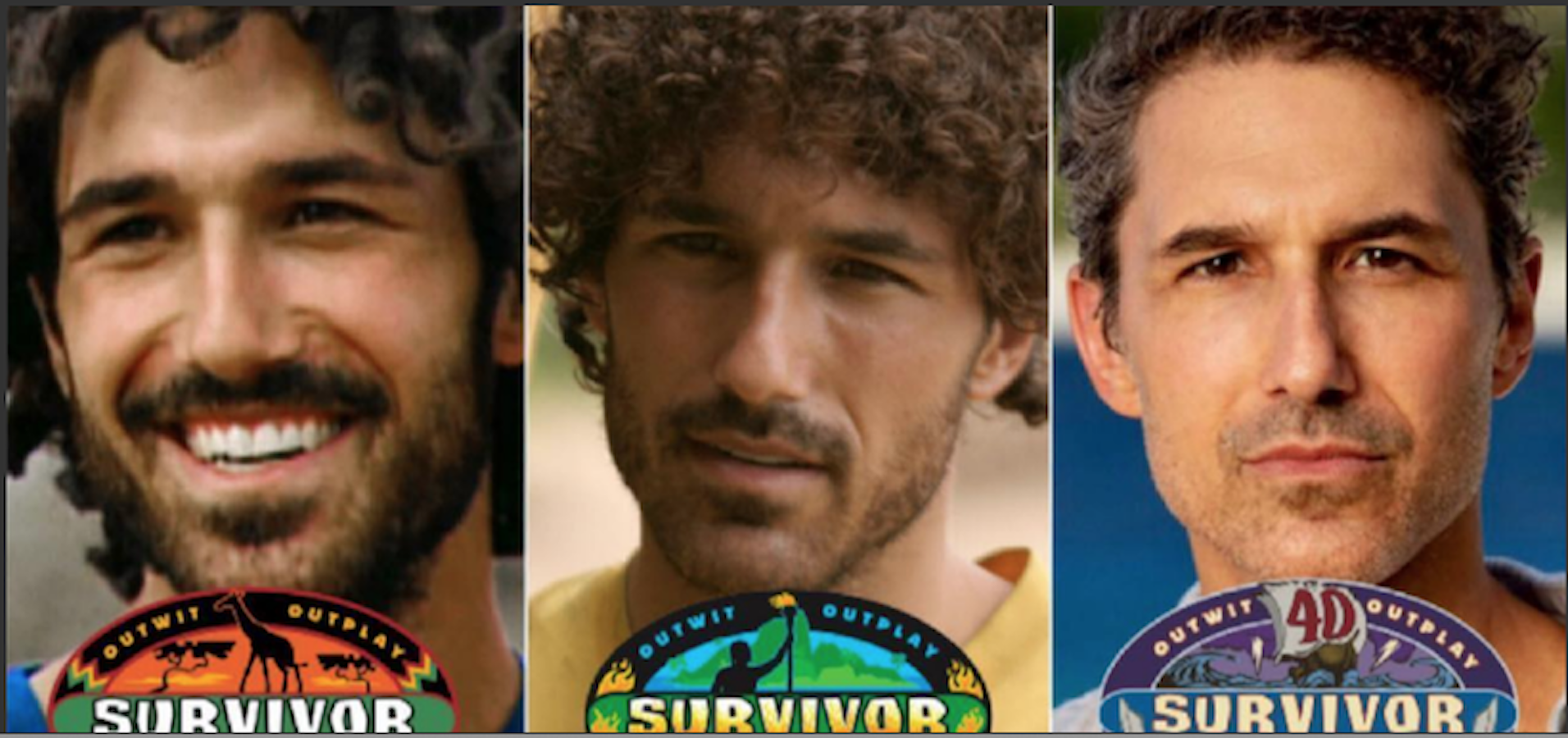 Survivor Winner, Ethan Zohn: How His Faith And Judaism Guided His Life