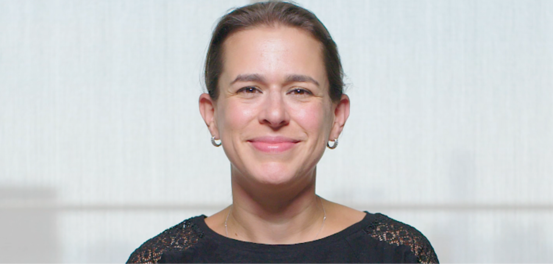 Meet Orthodox Jewish All Star, Karen Barrow, Senior Editor, New York Times
