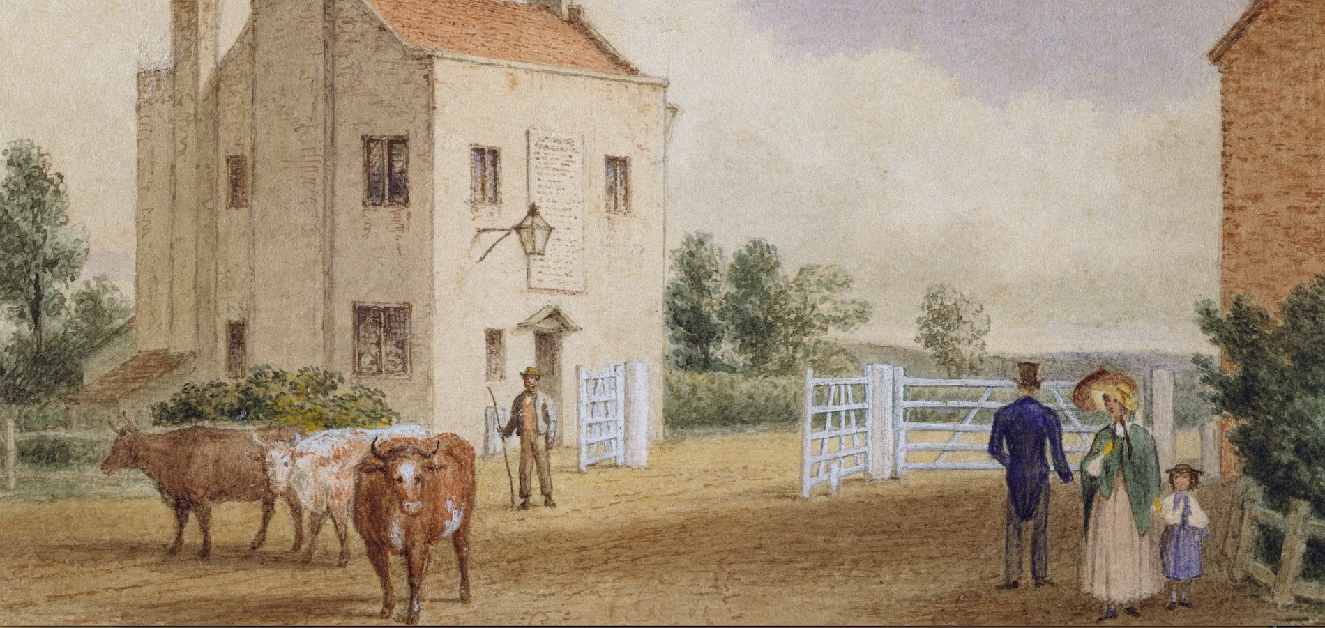 What Was Life Like For Jews In The Rest Of the World During the American Revolution?