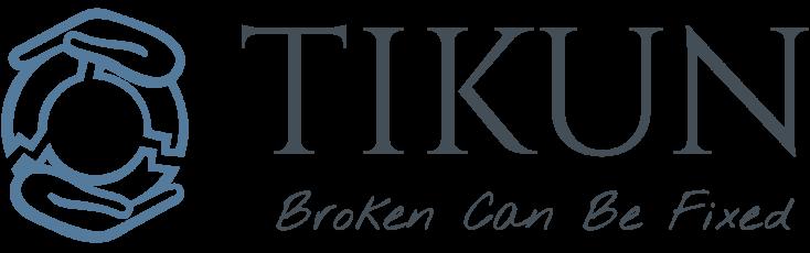 Tikun_Logo